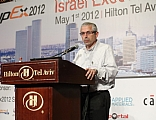 <div class='lb-image-title'>Israel Executive Summit Event</div>