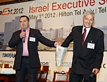 <div class='lb-image-title'>Israel Executive Summit</div>