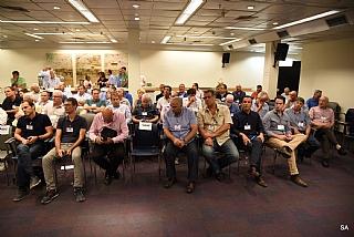 מפגש ספטמבר 2017