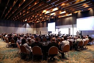 ChipEx2019 Executive Summit