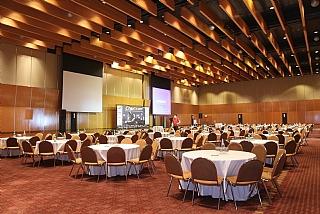 ChipEx2017 Executive Summit