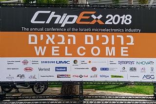 ChipEx2018