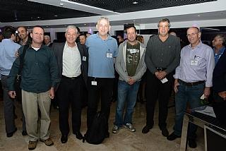 מפגש דצמבר 2012